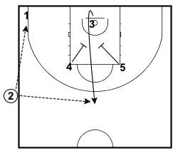 Slob Pitch Back3
