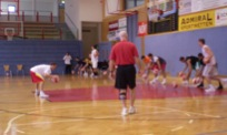 host-a-basketball-clinics-1