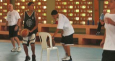 host-a-basketball-clinics-2