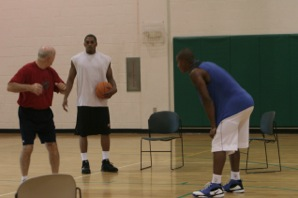 host-a-basketball-clinics-3