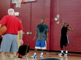professional-basketball-training-program5