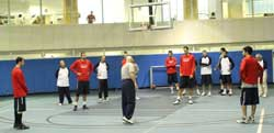 teach basketball 250w
